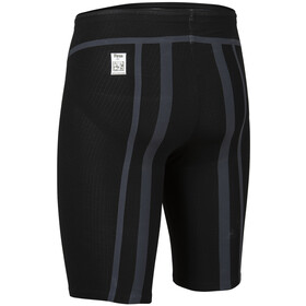 arena Powerskin Carbon Core FX Jammer Hombre, negro